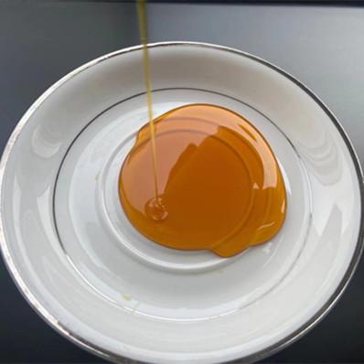 low viscosity lecithin